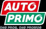 Garage auto Lisieux
