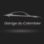 Garage auto du Colombier à Roquefort-les-Pins