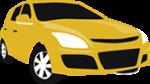 Garage à Drap – Matt Auto 06