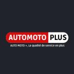 Auto Moto Plus