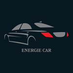 Énergie Car